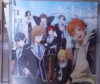 actors_01.jpg