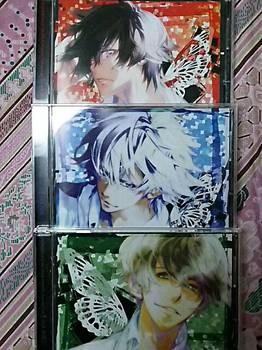 koku_cd_01.jpg