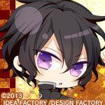tibi_kazuyaI.jpg