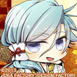 yachiyo_04.JPG